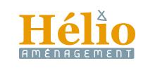 Helio Amenagement