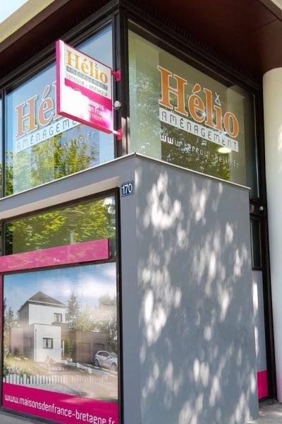 helio_facade